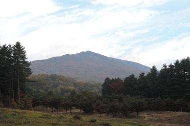 2013mizunotoyama01